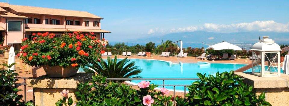 Popilia Country Resort