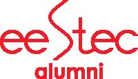 EESTEC alumni
