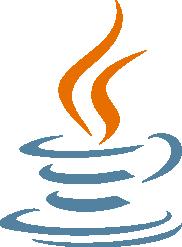 Java_logo_182x247