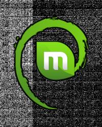 mint_debian_logo