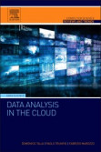 "D. Talia, P. Trunfio, F. Marozzo, ""Data Analysis in the Cloud"", Elsevier, 2015."