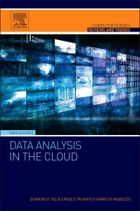 Data Analysis in the Cloud - Elsevier - 2015