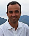 Carlo Mastroianni